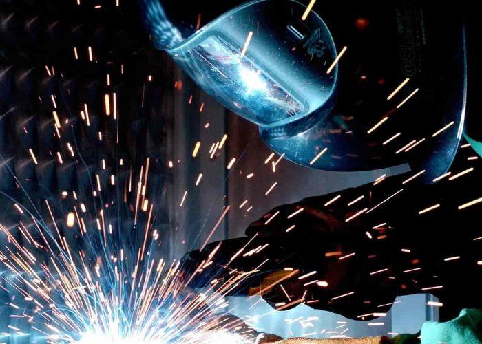 industry-metal-fire-radio-73833-min